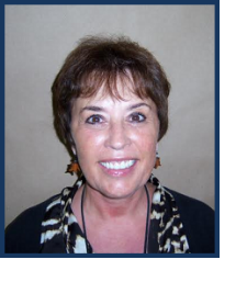 Meet Kristine Odegaard, BS, MA, NCGC-II & Equine of Paradigm Life Coaching Solutions