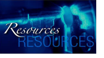 Resources for life coaching and addiction recovers services