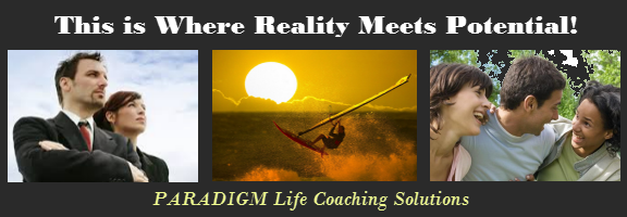 Coaching guidance for success in life, recovery sobriety, work, relationships, etc